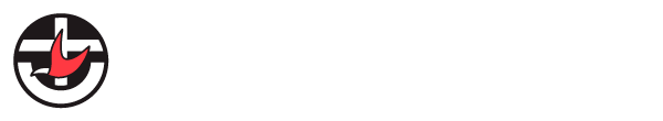 The Uniting Church in Australia Queensland Synod