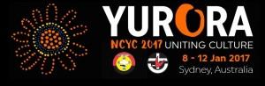 Yurora