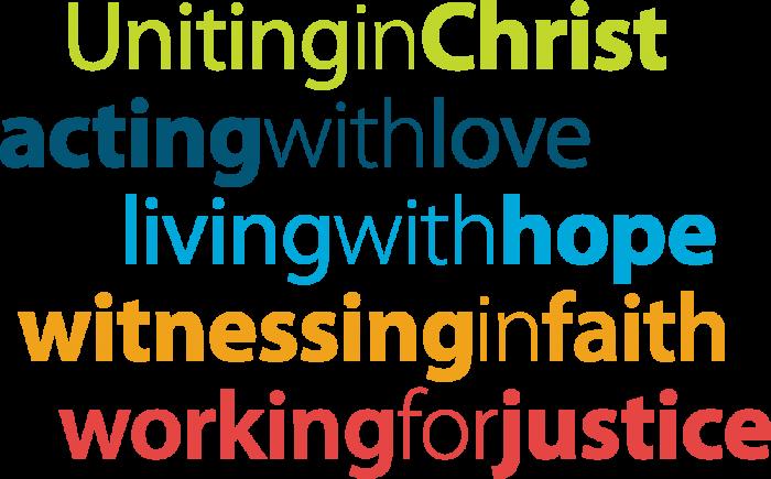 Call Statement Uniting Church in Australia Queensland Synod