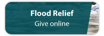 Give to Flood Relief