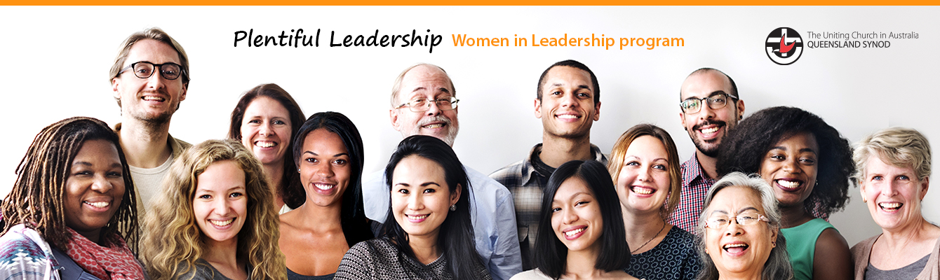 Women in Leadership Program