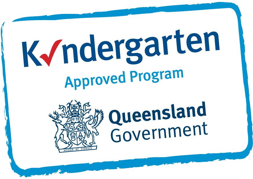 Qld Government Approved Kindergarten Program